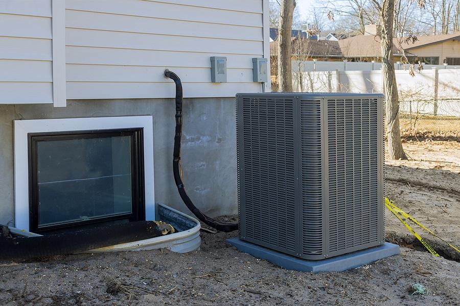 Preparing Your Air Conditioning